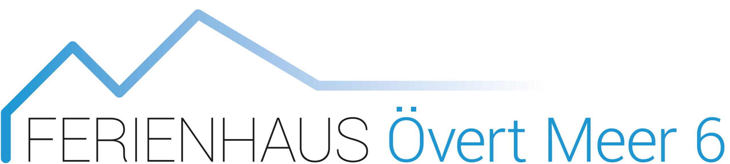 """Ferienhaus """"Övert Meer 6"""""""